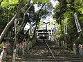 Koshoji Yagoto Nagoya 12.JPG