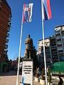 Kosovska Mitrovica (Oct 2019) 7.jpg