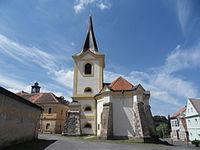 Kostel Bezdružice 02.JPG