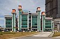 KotaKinabalu Sabah KPOC-Headquarters-01.jpg