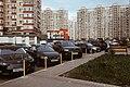 Kotelniki, Moscow Oblast, Russia (21984570830).jpg