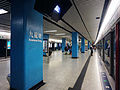 Kowloon Tong Station 2013 part3.JPG