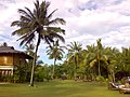 Koyao Island Resort grounds - panoramio.jpg