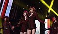 Kpop World Festival 62 (8156711901).jpg