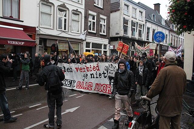 640px-Krakers_Utrecht_2009.JPG