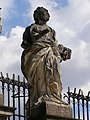 Krakow Grodzka apostol 10.jpg