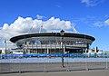 Krestowski Stadion in St.Petersburg. 2H1A2824WI.jpg