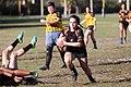 Krewe Womens Rugby Feb 25 17 (202079929).jpeg