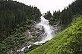 Krimmler Wasserfälle - panoramio (40).jpg