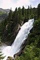 Krimmler Wasserfälle - panoramio (44).jpg