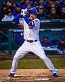 Kris Bryant on April 27, 2015.jpg