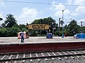 Krishnanagar City Junction railway station 06.jpg