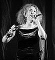 Kristin Asbjørnsen Jazz på Jølst 2019 (213818).jpg