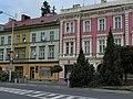 Krnov - panoramio (50).jpg