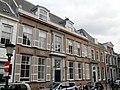 KrommeNieuwegracht.6.Utrecht.jpg