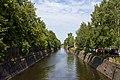 Kronstadt Bypass canal - panoramio (1).jpg