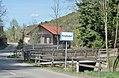 Kropfsdorf (Michelbach) - Ortsanfang.jpg