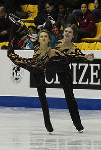 ... Grand Prix Final 2008 – Juniors.jpg