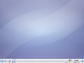 Kubuntu.7.04.KDE.png