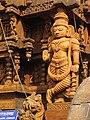 Kukke Shree Subrahmanya Temple (9).jpg