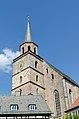 Kulmbach, Petrikirche-003.jpg