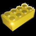 Kultainen legopalikka.png