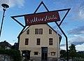 Kulturstadel Maria Rojach, Kärnten.jpg