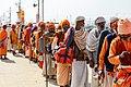 Kumbh Mela, India (46554183824).jpg