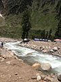 Kunhar River2 Naran Valley.jpg