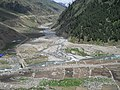 Kunhar River and tributary at Jalkhand 189.jpg