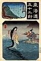 Kuniyoshi The Dragon Princess.jpg