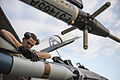 Kunsan Airmen participate in RED FLAG-Alaska 14-3 140819-F-YW474-580.jpg