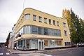 Kuopio - Minna Canthin katu 15.jpg