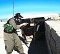 Kurdish PKK Guerilla (21362957286).jpg