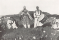 Kurdish people (from a book Published in 1931) P.151.png