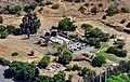 Kursi Church aerial.jpg