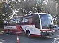 Kusu Kanko Bus 88.JPG