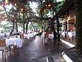 Kuta, Badung Regency, Bali, Indonesia - panoramio (4).jpg