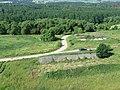 Kvietkinė 59400, Lithuania - panoramio (24).jpg