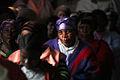 KwaZulu-Natal (South Africa) 006 (5342472468).jpg