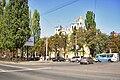 Kyiv Botanichna Square.jpg