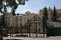 Kyiv Klowsky palace SAM 1847 80-382-0462.jpg