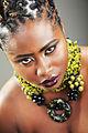 Kyme Bevass Handmade African One-of-a-Kind Art Jewellery 03.jpg