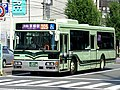 Kyoto City Bus 200 Ka 1519.jpg