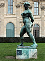 L'Action enchaînée by Aristide Maillol (Tuileries) 04.jpg