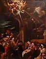 L'Adoration des bergers, Pedro Orrente, Musée Goya.jpg