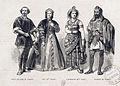 L'Africaine 1865 - 4 principals - Gallica.jpg