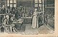 L'Autrichienne au tribunal.jpg