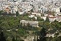 L'Héphaïstéion (Athènes) (30077828503).jpg