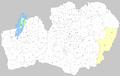 Län - Socknar - Kronoberg.png